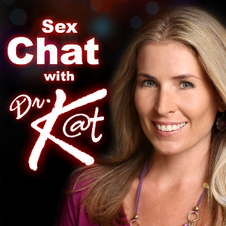sex chat with dr. kat - LA Event and Happy One Year Anniversary