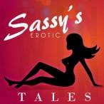 Sassy's erotic tales