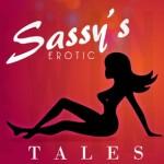 Sassy's Erotic Story Episode 7