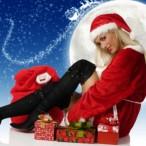 hooker's christmas