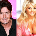 charlie sheen sex scandal with bree olson