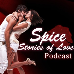 Spice Stories of Love - Blowing Out the Pipes