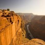 grand canyon family vacation