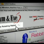 Deluxe Rotating Rabbit Vibrator