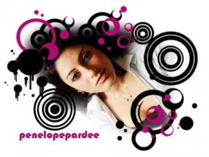 Penelope Pardee Facebook Fanpage
