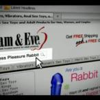 endless pleasure rabbit review