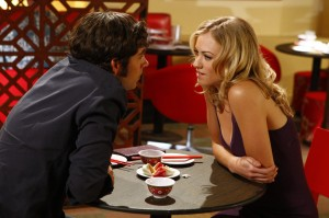 10 Great First Date Ideas
