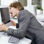online boyfriend