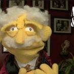 Hans Von Puppet