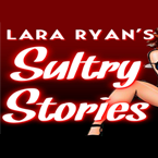 Lara Ryan's Sultry Stories