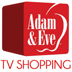 Adam & Eve TV Shopping