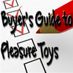 Buyer's Guide To Pleasure Toys