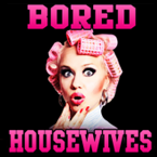Bored Housewives