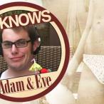 He Knows AdamandEve.com