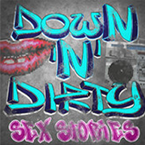 Down N' Dirty