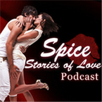 Spice Stories of Love: Spellbound