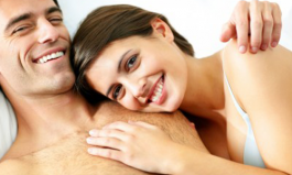 The Best Hand Job Techniques For Your Man