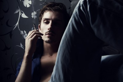 The Best Sex Stories From Men
