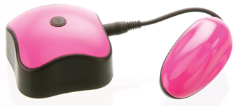 Glace Cuties Massager