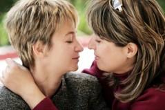 Lesbian Relationship Rules