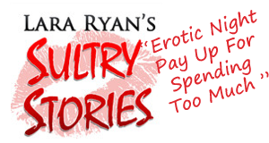 Erotic Night Pay Up For Spending Too Much