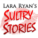 Lara Ryan Sultry Stories Icon2