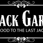 good to the last jack