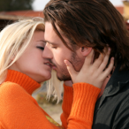 Become A Great Kisser On Easy Ways