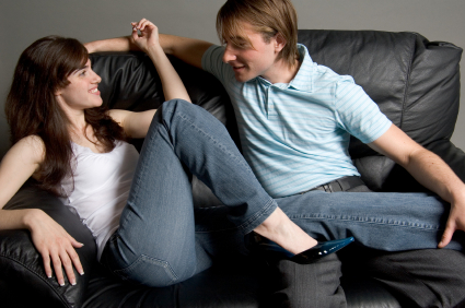 Things To Learn On Having A One Night Stand With A Guy