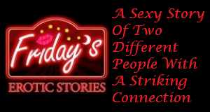 sexy,  sexy story, striking, connection, people