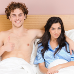 Sex Is Good For You Health Benefits Of Sex