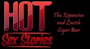 horny, cigar bar, sex toys, hot work experience, adam and eve