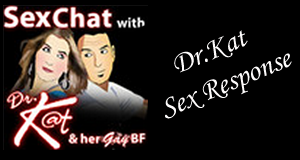 sex response, relationship question, sex positive, anal beads, infatuation, adam and eve
