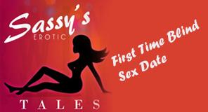 blind sex date