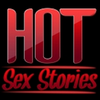 sexy and hot stories, erotic story, crush on a guy, first sex, first orgasm