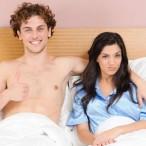morning, sex, having sex, morning sex, sex in the morning, routine sex, having sex in the morning