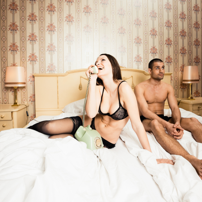 sex advice for men, sex life,sex advice for men, for men and women, sex life better