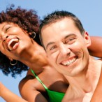 interracial relationship, interracial relationships