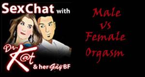 sex toys, female orgasm, male orgasm, fake orgasm, men orgasm, erotic podcast, sexually satisfied