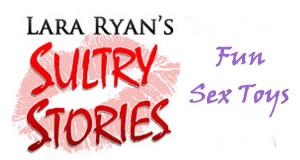 fun sex toys, sex toys, sex toy store, sex toy, vibrating clit, nipple clamps, wild fun sex