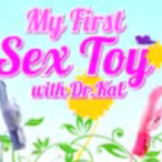 how to clean sex toys, sex toy cleaners, sex toys