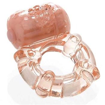 vibrating ring, vibrating penis ring, penis ring