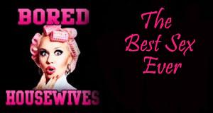 hot podcast, erotica, best sex, erotic novel