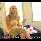 Lindsey Meadows Bree Olson Porn Star Sex Behind the Scenes