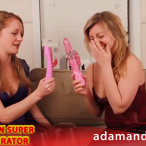 What's the Best G-Spot Vibrator to Ever Have Existed