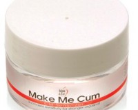 "Adam & Eve ""Make Me Cum"" Clit Sensitizer"