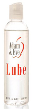 lube, Adam & Eve Lube, Adam & Eve Sex Toys